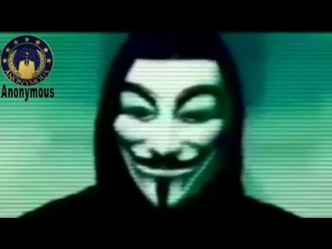 Anonymous Operation Fun Kill Engaged  Fight Against Animal Cruelty