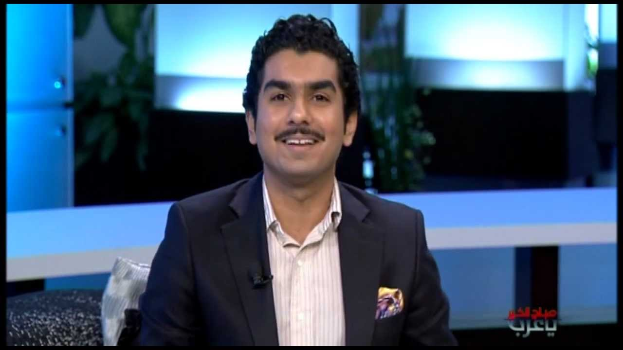 Arab Idol مقلب مضحك في صباح الخير ياعرب Youtube