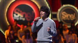中谷優心のプロフィールは http://www.tbs.co.jp/singsingsing/challang...