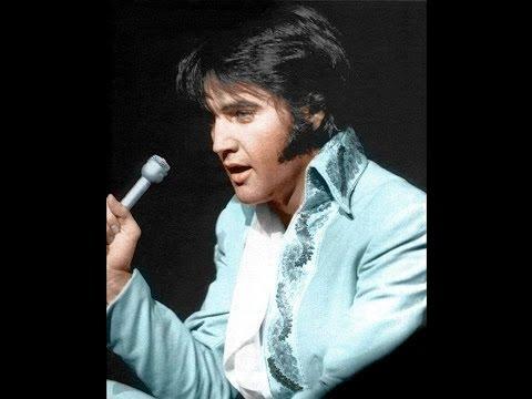 158 Les inédits d'Elvis Presley by JMD, Spécial TWENTY DAYS AND TWENTY NIGHTS  , épisode 158 !