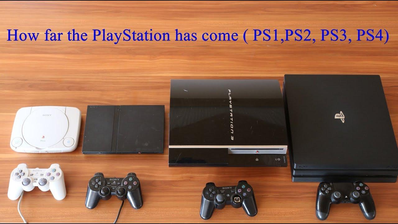 collegare Playstation 2 al PC?? - Il forum di Tor Vergata ...