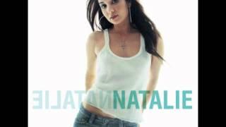 Natalie-Goin