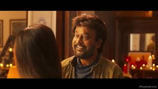 Petta 2019 Tamil Movie Official Trailer xPlayTamil com