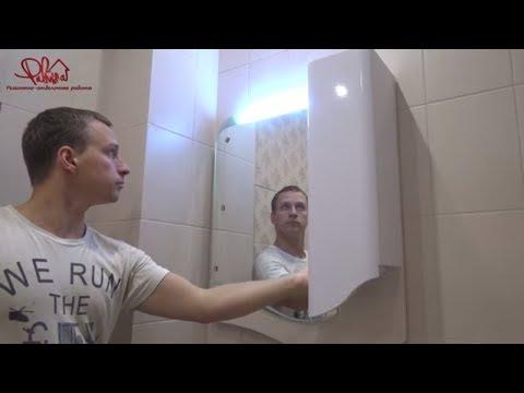 Пансионат Новый свет , Крым Цены 2017г Описание, фотографии