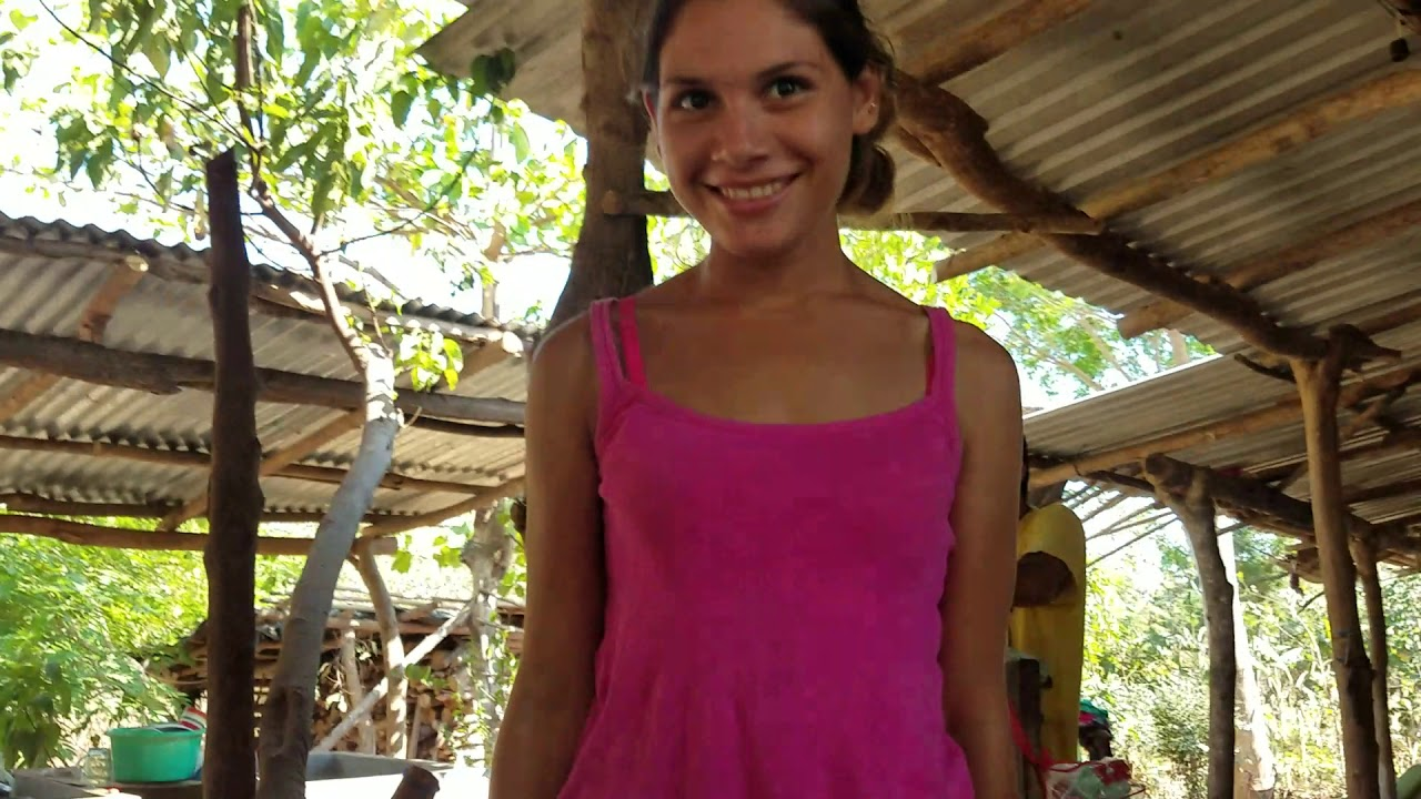 Nina Carla Nude Photos 17