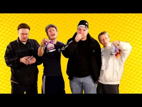 Music video Сява - Семечки