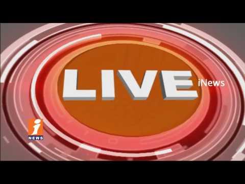 SIT Collect Subbaraju Photos With Kelvin   Subbraju Investigation Ends Today   iNews