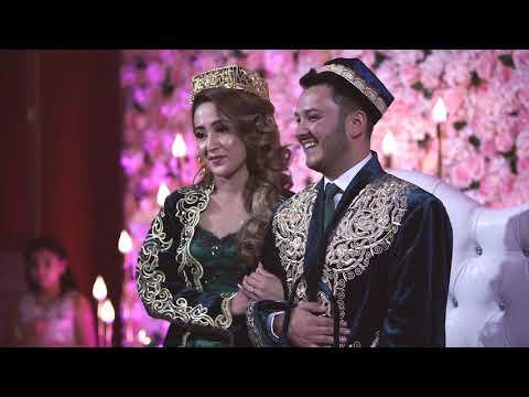 Afghan Wedding Video, Meridian Grand, Aria Band, IamMediaUK