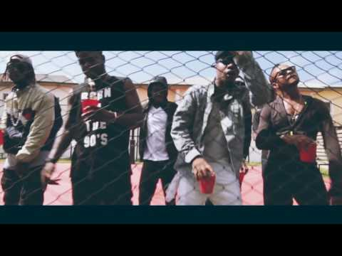 [Video] Molla feat Skales – Njebe