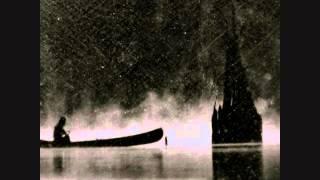 Mizmor (מזמור) - VII - Epistemological Rupture