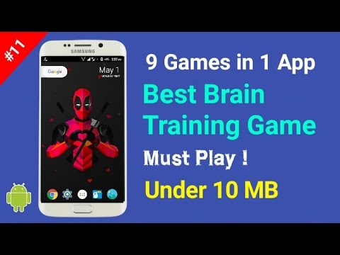 best-brain-booster-games-for-android-2017!