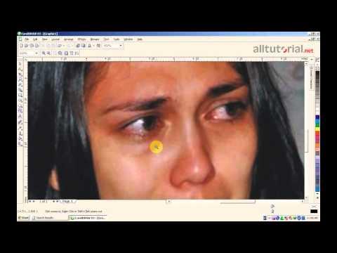 tutorial-coreldraw---cara-merubah-resolusi-foto