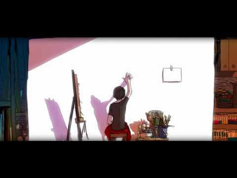 【ナノウ(ほえほえP)×バシルーラ】「ヒトリ」【『&』track 09】 Eng Subs