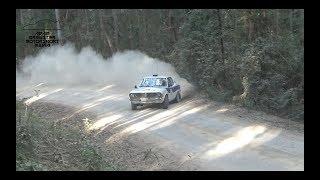 Video Bulahdelah Rally AMSAG 2018 Pure Sound and Action download MP3, 3GP, MP4, WEBM, AVI, FLV Oktober 2018