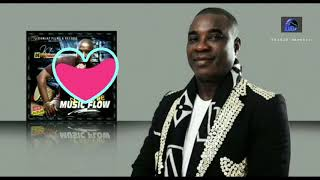 E YONU SIMI - non stop   Adé Orí Òkín Wasiu Ayinde K1 De Ultimate: Kwam 1 #wasiuayinde 2020