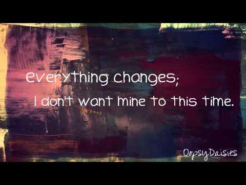 Serpents - Sharon Van Etten (Lyrics)