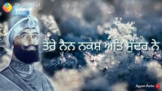Download lagu Teri Preet hi mera jivan hai kawishri