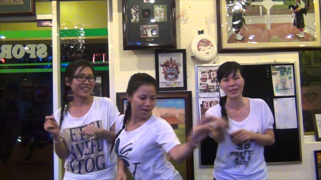 Vung tau girls for dating 4