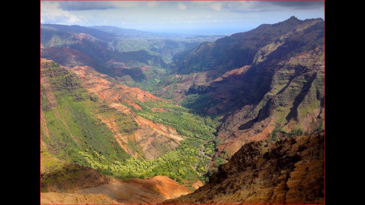 Personals in waimea hi Dating kailua kona — Next Level Blogging