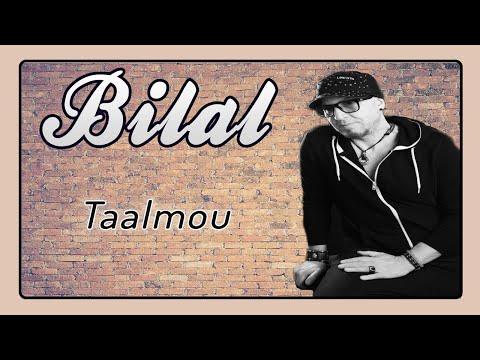 Cheb Bilal - Taalmou (Audio Officiel 2017)