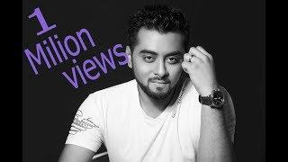 Lokkhi Sona Hridoy Khan New Song (2018)