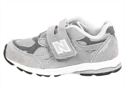 Boy's Infant Athletic & Running ShoesPics| Infant New Balance Romance