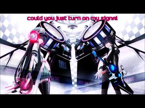 Nightcore - Accelerate