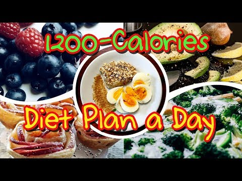 1200-calorie-meal-plan-a-day-|-the-1200-calorie-diet-plan-a-day-|-diet-plan-for-weightloss-for-women