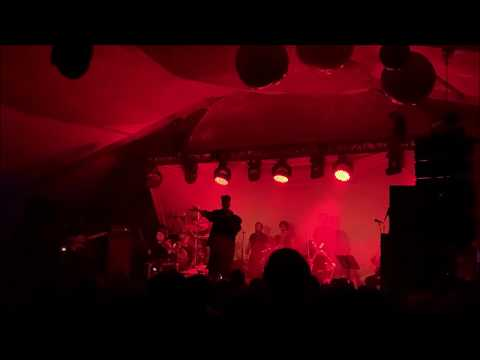 moses-sumney---live-at-desert-daze,-theater-stage-10/13/2019