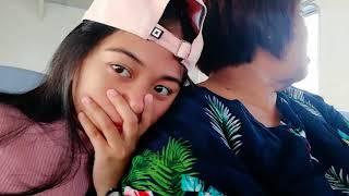 Bantayan Island Cebu! Travel Video using Huawei Nova 2i Cam