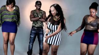 Iyanya Kukere Official Video