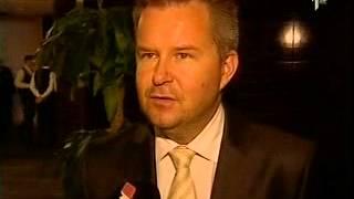 Vijesti - TVCG1 - Dnevnik 2 - DRV kongres - II deo Thumbnail