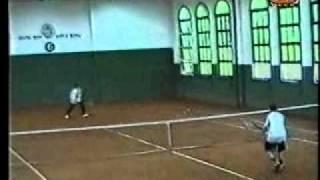 Videomatch 2001 ~ El peor dia de tu vida 09 (Parte 02)