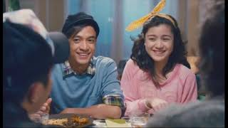 Video Istanbul aku datang full movie download MP3, 3GP, MP4, WEBM, AVI, FLV Oktober 2019