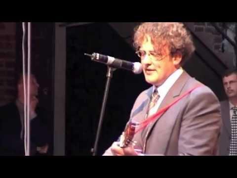 Eddi Hüneke | Däns Song auf Eddis Hochzeit