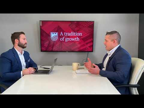 Fundamentals - Canadian Strategies Q3 2020