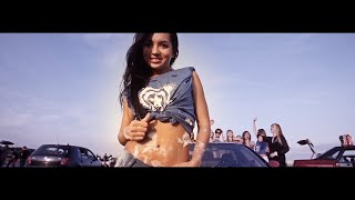 MeGustar - Elo Melo (Official Video Clip) 2014