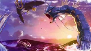 Pokemon R/S/E Remix: Abandoned Ship