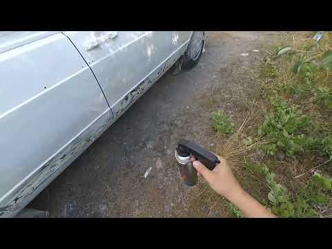 #покраска_баллончиком Покраска авто  баллончиком!/pokraska Avtomobilya Ballonchikom.