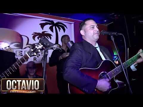 Raulin rodriguez nereyda(en vivo) by king valdez | free.