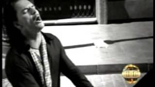 Acompañame a estar Solo(Ricardo Arjona) -Video Original thumbnail
