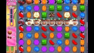 Candy Crush Saga Level 775 CE