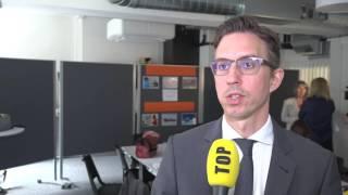 Tele Top: Bund Zieht Bilanz über Beschleunigtes Asylverfahren
