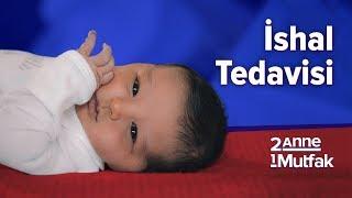 Bebeklerde İshal Tedavisi Nasıl Olmalıdır? | Bebek Gelişimi ve Bebek Sağlığı