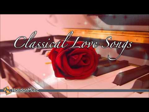 Piano Music for Valentine's Day: Best Love Songs | Classical Music