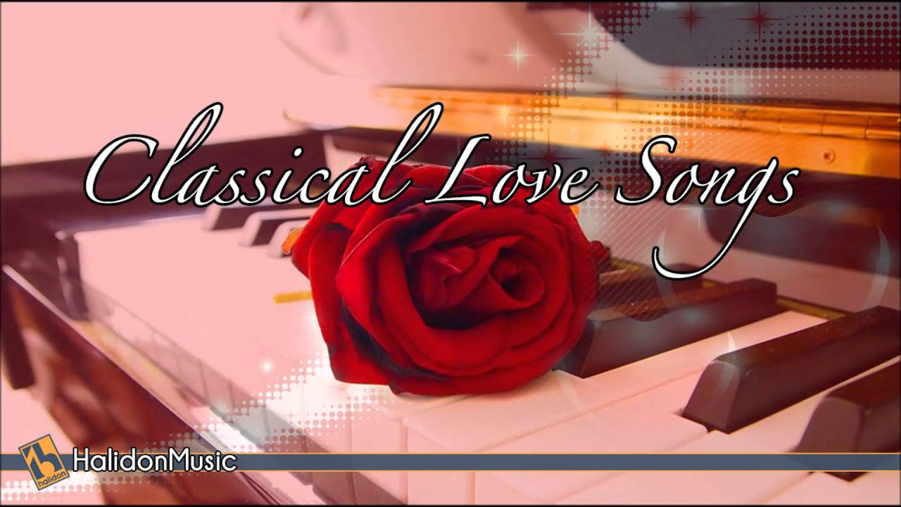 classical songs to play on the piano