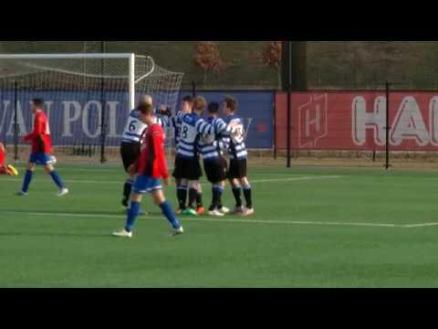11Sport: Linne - Limbricht