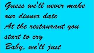 Just Another Day in Paradise-Phil Vassar
