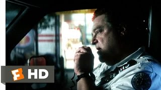 Bringing Out the Dead (2/9) Movie CLIP - Mr. O the Drunk (1999) HD
