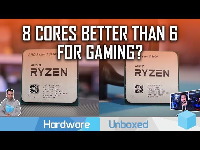 Ryzen 7 4700G or 3700X? B550 or B450 for New Ryzen Build? July Q&A [Part 3]